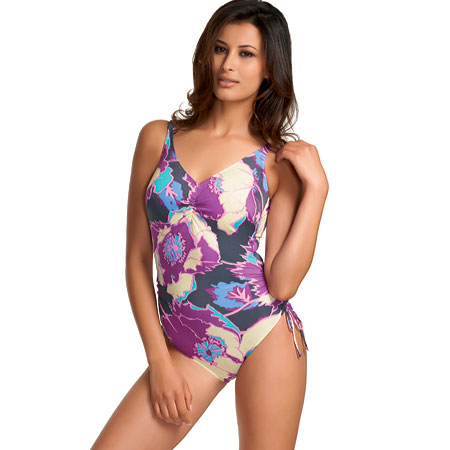 Fantasie Martinique swimsuit
