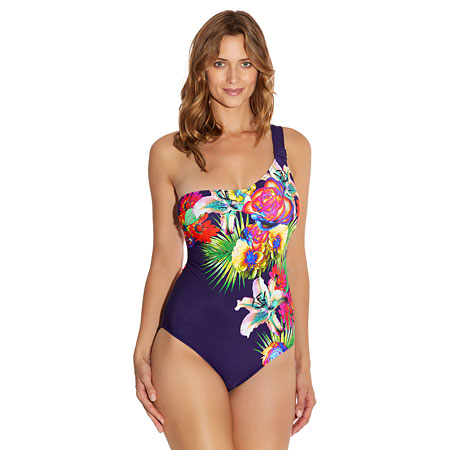 Fantasie Cayman swimsuit