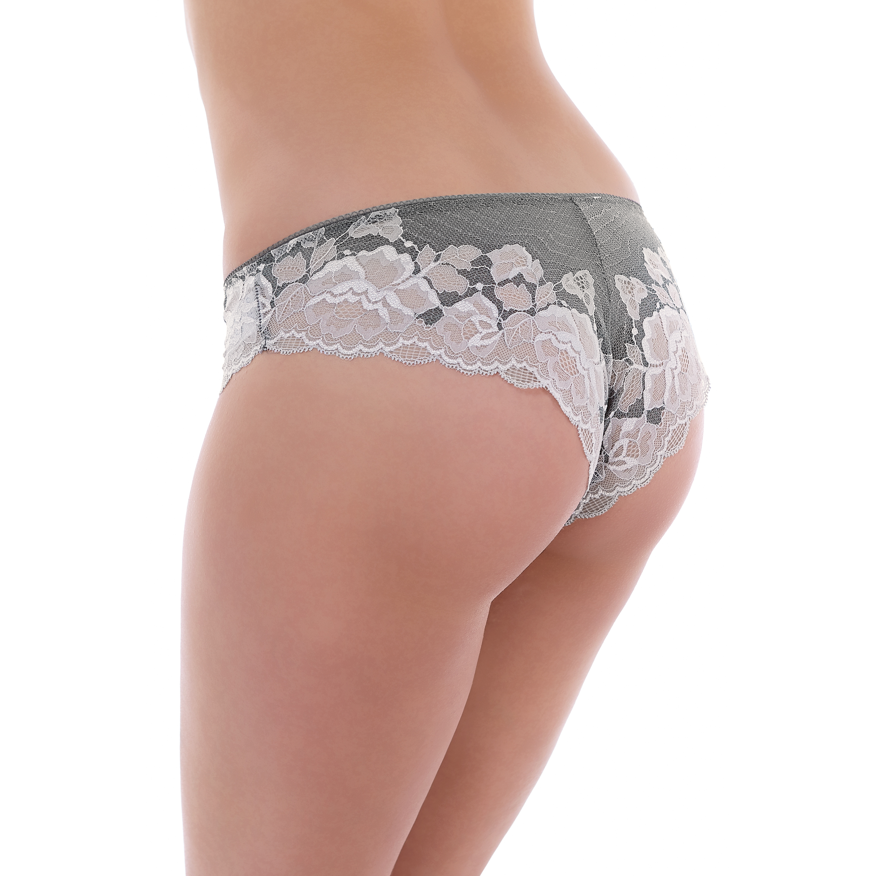 Fantasie Marianna brief
