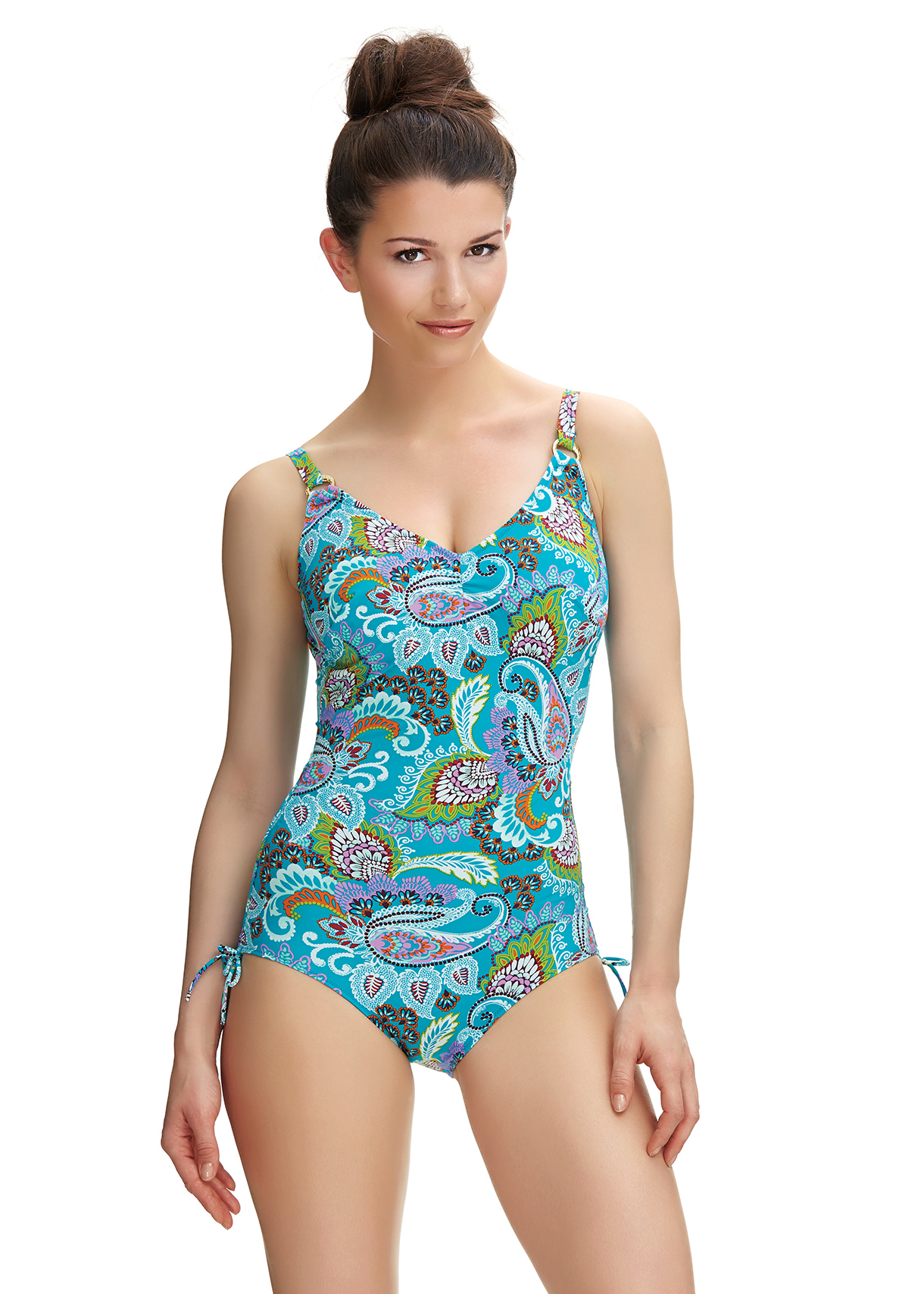 Fantasie Viana swimsuit