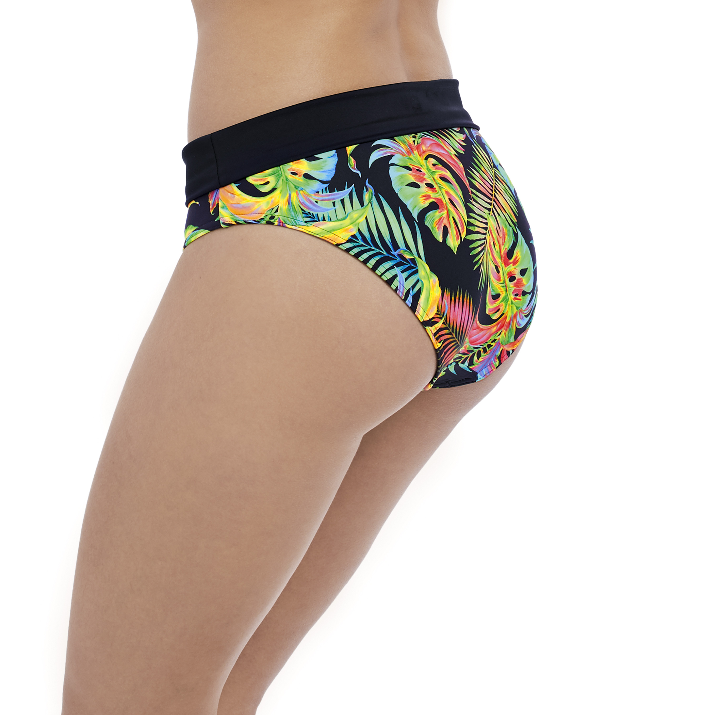 Freya Electro Beach brief