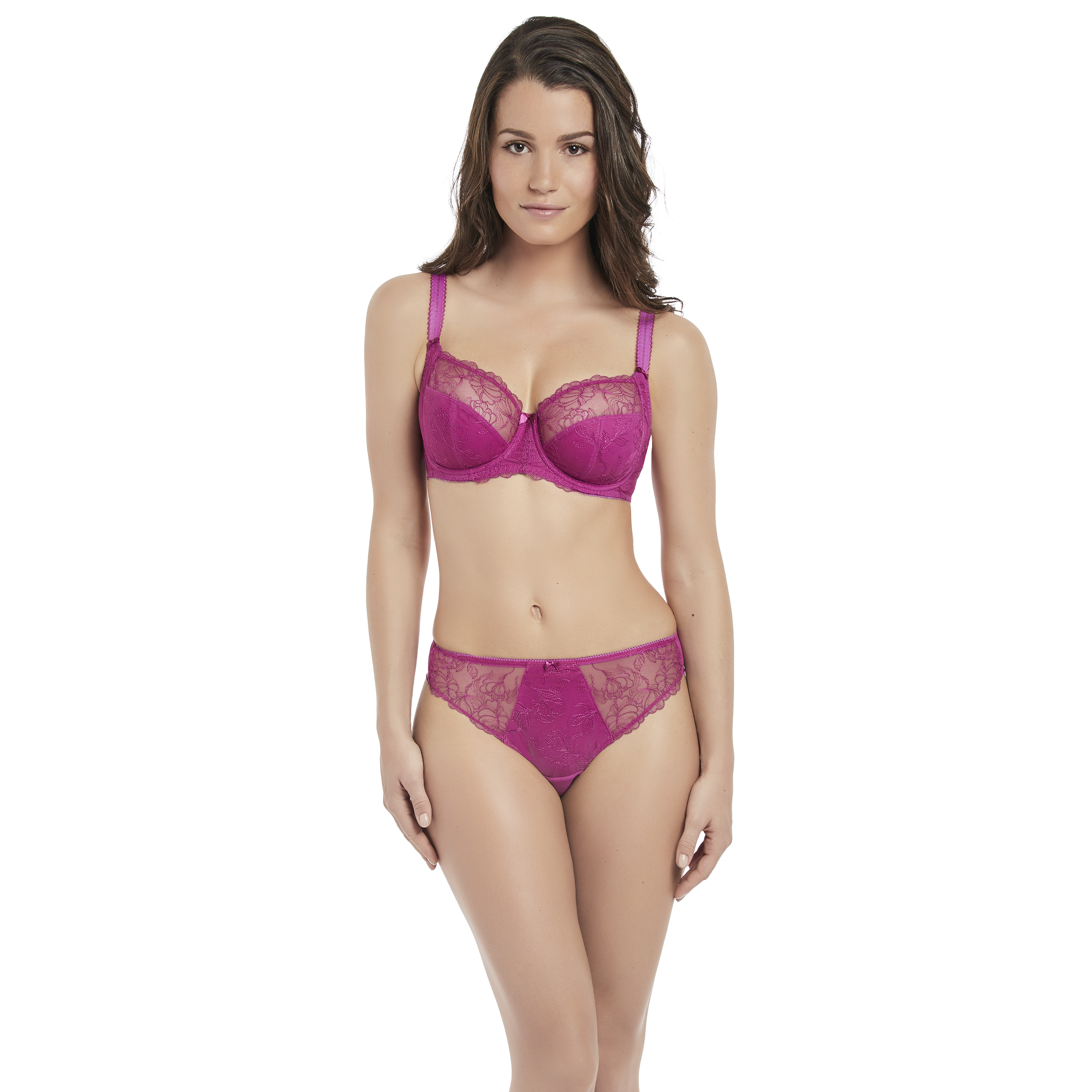 Fantasie Estelle Berry bra