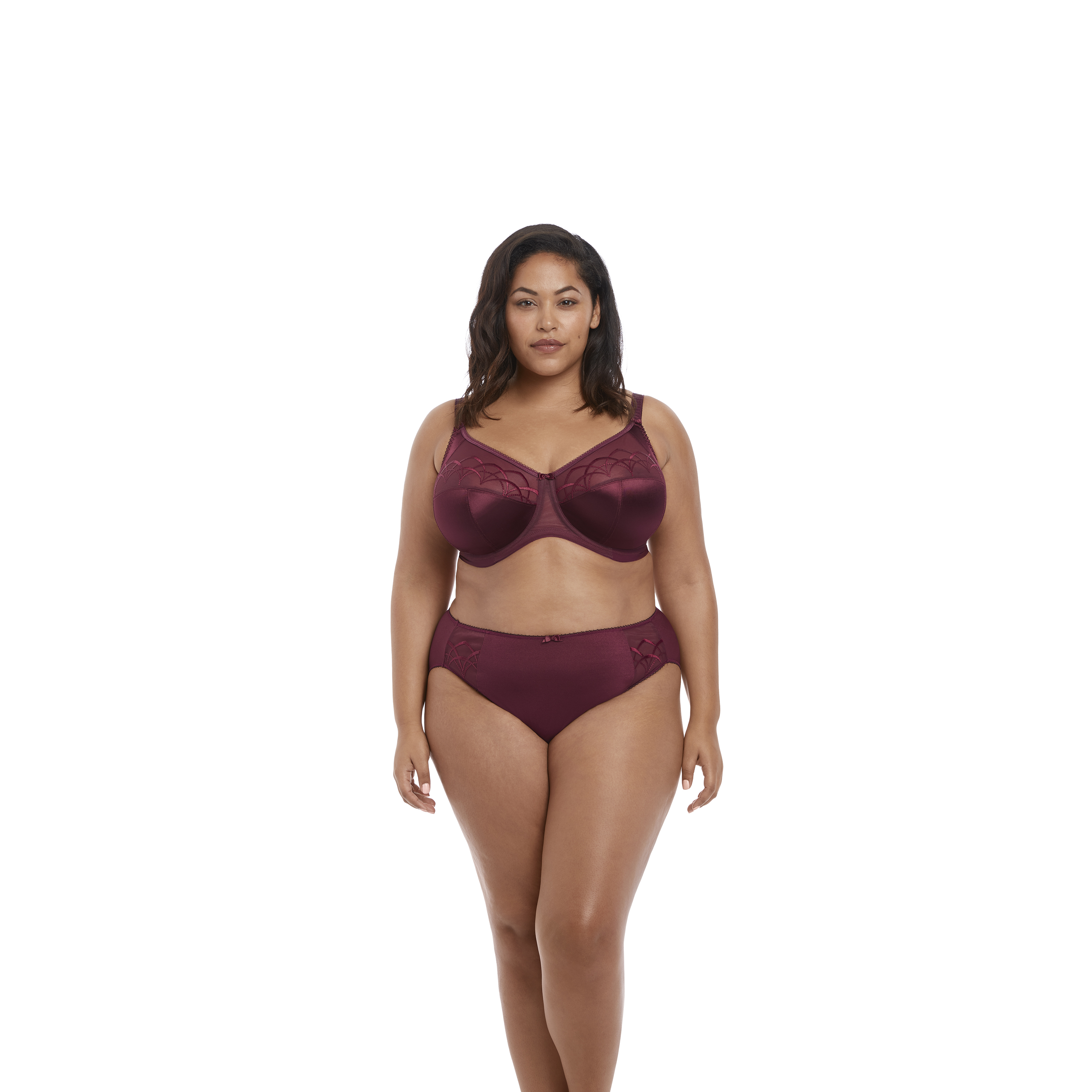 c1b9a9d3033 Elomi Bras Where To Buy