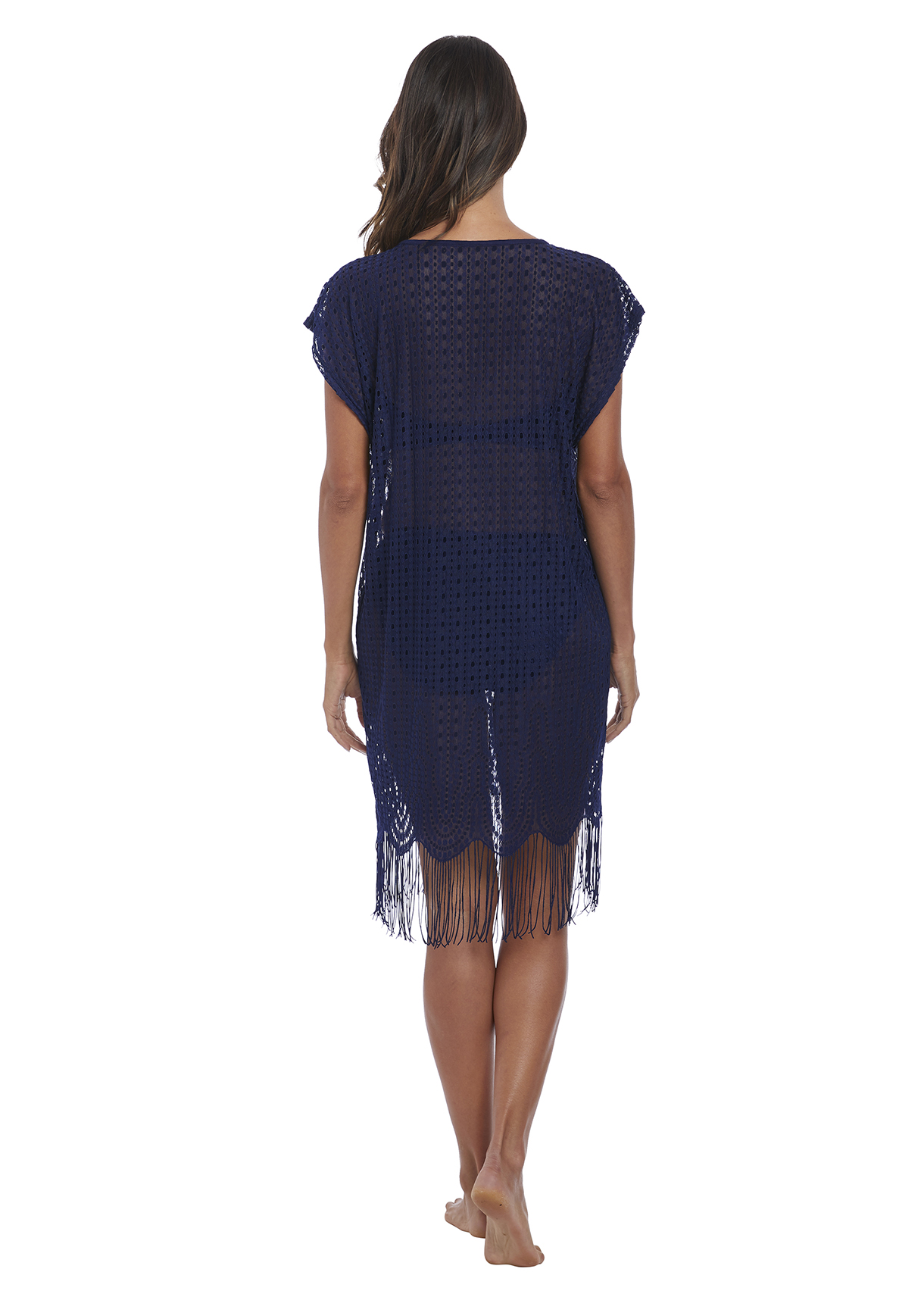 Fantasie Antheia tunic dress