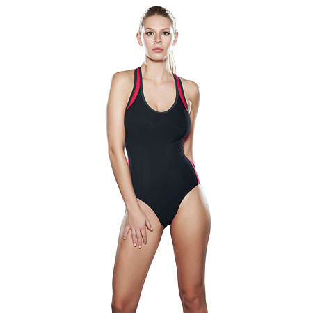 Freya Active swimsuit