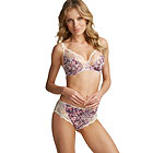Fantasie Lizbeth briefs