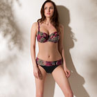 Fantasie Adelaide fold brief
