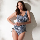 Fantasie Rome swimsuit
