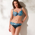 Fantasie Palm Springs bikini top