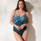 Fantasie Palm  Springs swimsuit
