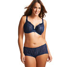 Elomi Betty Navy bra