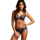 Fantasie Sarah Grape brief