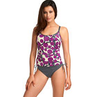 Fantasie Key West tankini