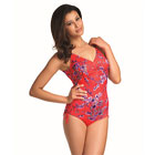 Fantasie Kyoto swimsuit