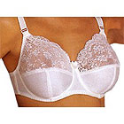 Fantasie Speciality full cup bra