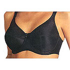 Fantasie Speciality smooth cup bra