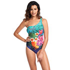 Fantasie Dominica swimsuit