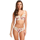 Fantasie Abigail Blossom brief