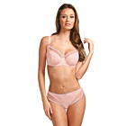 Fantasie Lois pink brief