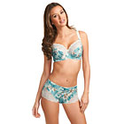 Fantasie Robyn Spearmint short