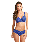 Fantasie Salsa Electric Blue bra