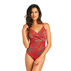 Fantasie Durban swimsuit