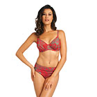Fantasie Durban deep brief
