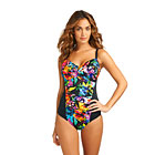 Fantasie Santa Rosa swimsuit