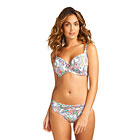Fantasie Orissa mid rise brief