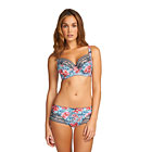 Fantasie Laura short