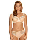 Fantasie Elodie Peach Blossom brief