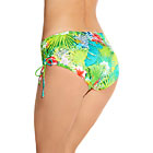 Fantasie Antigua short