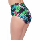 Fantasie Mahe  deep brief