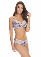 Freya Gypsy Rose bra