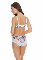 Freya gypsy Rose short