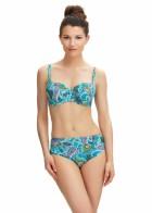 7f74e55db4 Swimwear | Sadie the Bra Lady