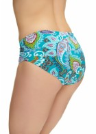 Fantasie Viana deep brief