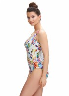Fantasie Agra swimsuit