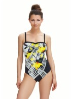 Fantasie Beziers swimsuit