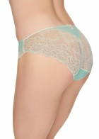Fantasie Isabella brief