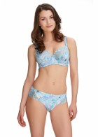 Fantasie Eloise  Ice Blue bra