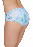 Fantasie Eloise  Ice Blue brief
