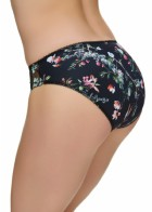 Fantasie Kimberley  Black brief