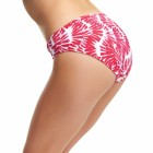 Fantasie Lanai mid rise brief