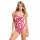 Fantasie Lanai adjustable leg swimsuit