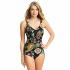 Fantasie Kerala adjustable leg swimsuit