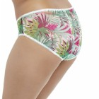 Elomi Kelly Jungle briefs