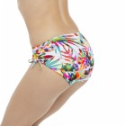 Fantasie Margarita Island adjustable short