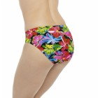 Fantasie Santa  Barbara mid rise brief