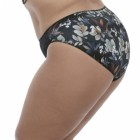 Elomi Morgan Midnight Garden brief